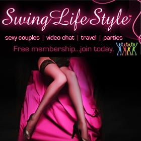 West virginia swingers network